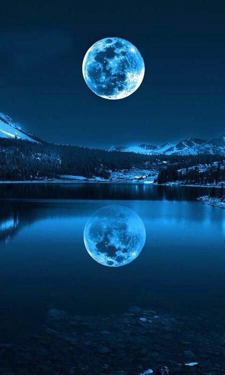 وحيدة كالقمر image.jpg